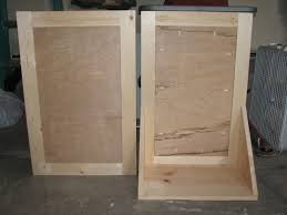 how to make kitchen cabinets: back to good ideas for reface kitchen cabinet doors resurface