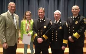 commentary  a candle  a family and a late night fire   shelton heraldemily sandin  first place winner of shelton    s sixth grade fire prevention essay contest