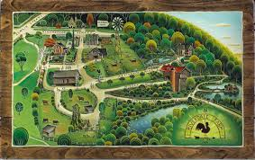Image result for Riverdale farm pictures