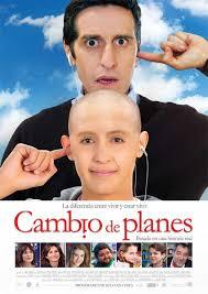 Cambio De Planes (2011)