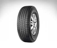 <b>Michelin Latitude Tour</b> Reviews   Car Bibles