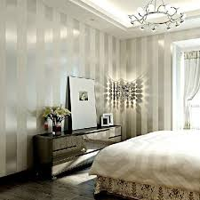 grey home decor picture