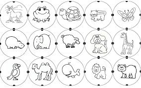 """Résultat de recherche d'images pour """"xoomy et le chat"""""""