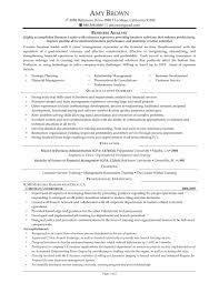 resume specimen resume template specimen resume full size