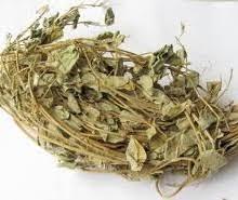 Jin Qian Cao (Gold Coin Grass, Herba Lysimachiae, 金钱草): Chinese herb: 1 lb - Custom OrderItem #:AH605. ★★★★★ ★★★★★. Write a review . - jinqiancao
