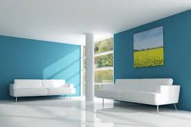 Paint Design Ideas Interior Paint Ideas Gallery Of Interior Wall Paint Design Ideas