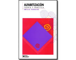 Alfabetización, teoría y práctica