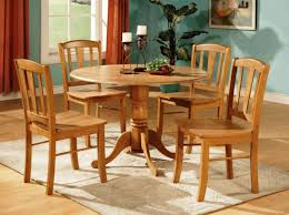 patio table and 6 chairs:  full size of patio table and chairs walmart table and chairs walmart awesome cozy natural round