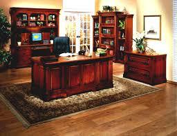 interior office design beregu net pics for gt traditional executive ceo executive office home office executive desk