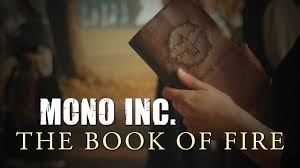 <b>MONO INC</b>. - The Book of Fire (Official Video) - YouTube