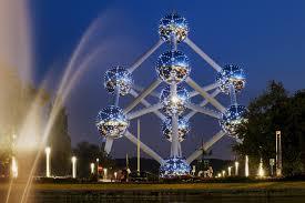 Risultati immagini per monumenti più belli d'europa