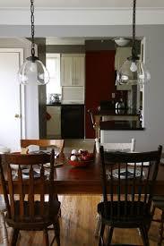 Dining Room Light Fixture Dining Room Light Fixture To Install Homeoofficeecom