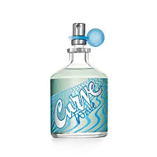 Curve Wave For Men, Cologne Spray with Casual ... - Amazon.com