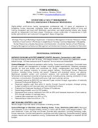 cover letter samples for general manager leading professional general manager cover letter examples leading professional general manager cover letter examples
