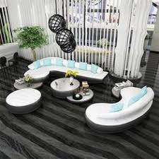 Мелочовка: лучшие изображения (10) | Дизайн дивана, Декор ...