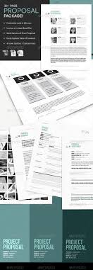 best images about rfp project proposal adobe icon proposal template w invoice contract