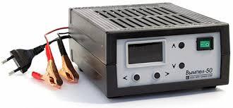 <b>ВЫМПЕЛ 50</b> (2011) – купить пуско-зарядное <b>устройство</b> вымпел ...