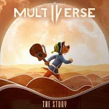 "The Story (<b>OST</b> ""<b>Rock</b> Dog"") 