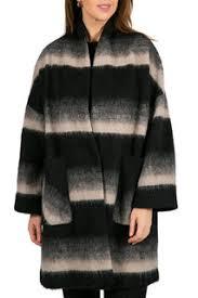 Женские <b>пальто SFIZIO</b> — купить на Яндекс.Маркете