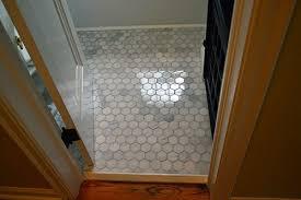 images bathroom threshold