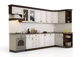 <b>Мебель для кухни</b> | Купить кухонную <b>мебель</b> в Москве, цены