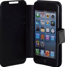 Купить <b>Чехол</b>-книжка Red Line <b>iBox Universal</b> для смартфонов 3.5 ...