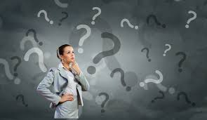 5 questions to ask a potential retirement plan provider