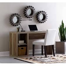walmart home office desk. walmart home office desk l