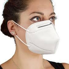 <b>N95 Face</b> Mask Respirator - <b>FREE SHIPPING</b> [Video] in 2020 | Mask ...