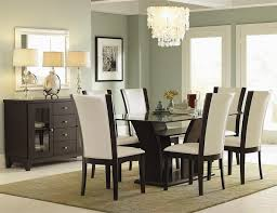 room simple dining sets:  dining room ideas for your interesting dining room