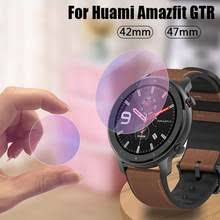 Compare prices on <b>Xiaomi</b> Huami <b>Amazfit Gtr 47mm</b> – Shop best ...