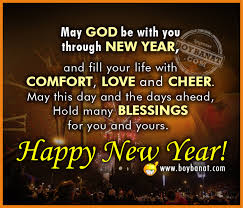 New Year Quotes Pictures, Images, Photos