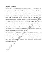 essay questions on contract law   writefictionwebfccom essay questions on contract law