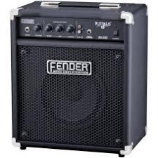 <b>Комбоусилители</b> для <b>бас</b>-гитары <b>FENDER</b>, купить Комбик для <b>бас</b> ...