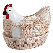 <b>Емкость для яиц Rise</b> and Shine купить в интернет-магазине ...