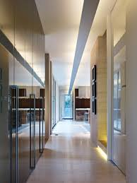 tags architecture ideas mirrored closet doors