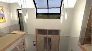 Bluebird House Plans Single Board House Designs Floor Plans    Irish House Plans ie House Type Mod Interior
