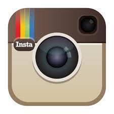 Resultado de imagem para instagram icon