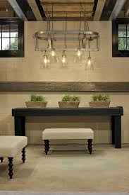 1000 ideas about unfinished basement decorating on pinterest unfinished basements unfinished basement walls and basements bright basement work space decorating