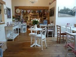 Image result for tearoom