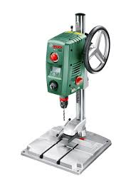 <b>Сверлильный станок Bosch</b> PBD 40 0603B07000 - купить по ...