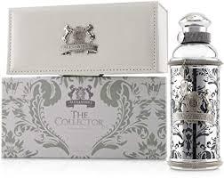 <b>Alexandre</b>.<b>J Silver Ombre</b> Eau De Parfum Unisex Spray, 100 ml ...