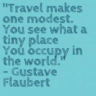 Quotes on Pinterest | Travel, Mississippi and Quotes About via Relatably.com