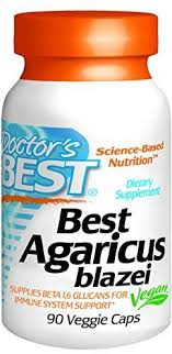 <b>Agaricus Blazei</b> - Learn & Compare Products at PricePlow