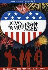 Amazon.com: Love <b>American Style</b> - Season 1, Vol. <b>2</b>: Pat Carroll ...