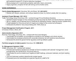 sample human resources assistant resume examples resumes example sample human resources assistant resume assistant resume breakupus scenic resumes resume heavenly besides break