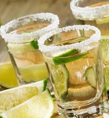 18 Alcohol <b>Shots</b> To Order At The Nightclub | BestVodka.net