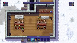 the escapists how to get a new job the escapists how to get a new job