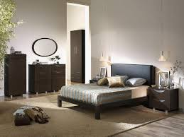 colours for a bedroom:  good colours for bedroom incredible  photos of the best color combination for bedrooms