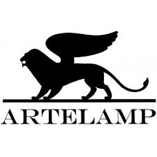 <b>Arte Lamp</b> (Италия) - каталог с фото, купить люстру, светильник ...